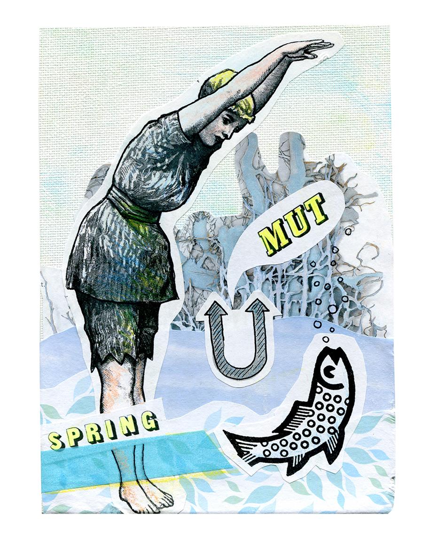 Spring-Mut