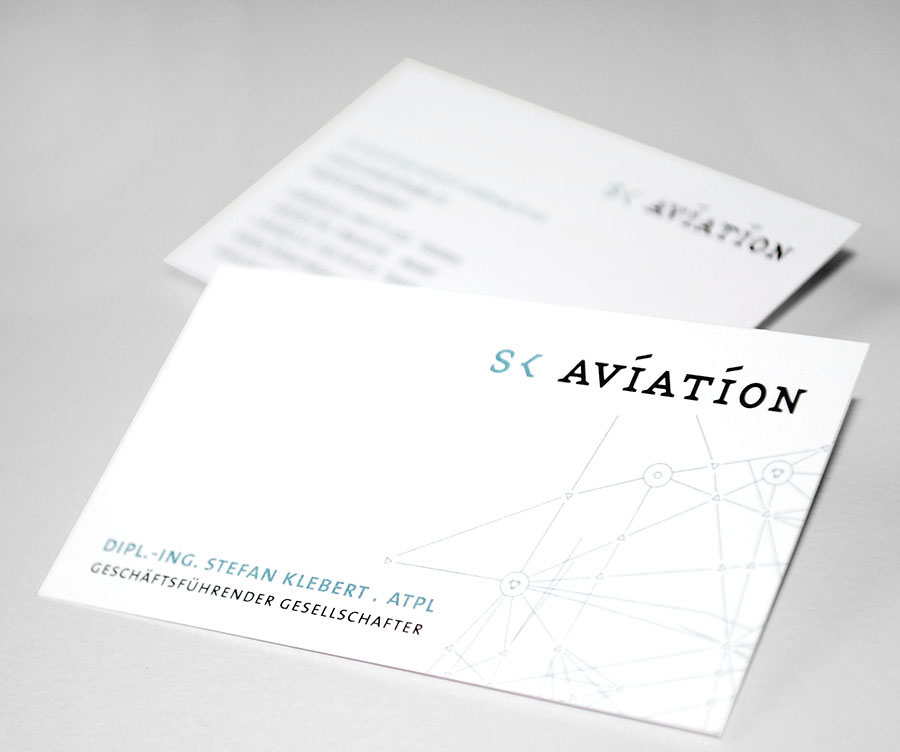 SK Aviation