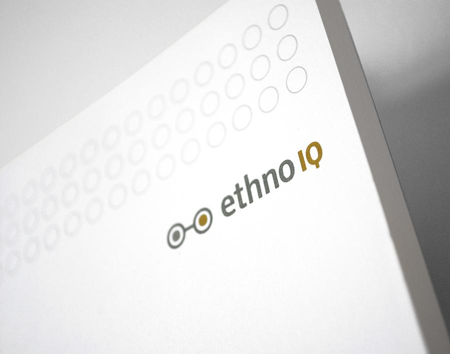 Ethno IQ