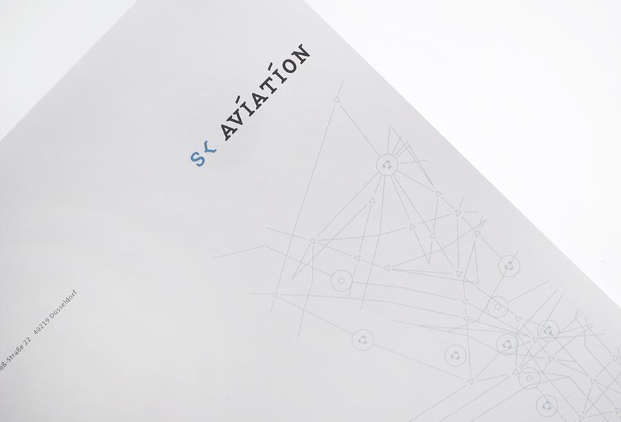 SK Aviation