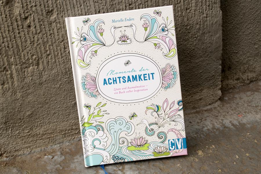 AchtsamGbuch01