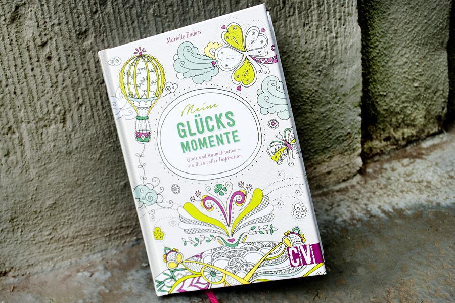 GlueckGbuch01