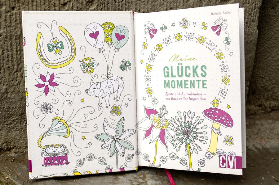 GlueckGbuch09