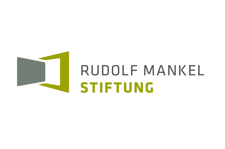 RMStiftung01
