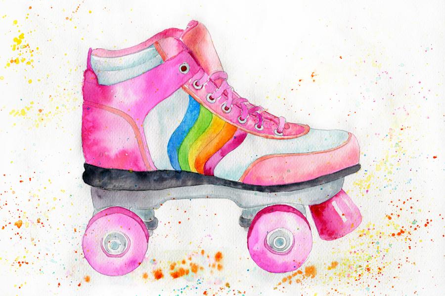 skates-illu