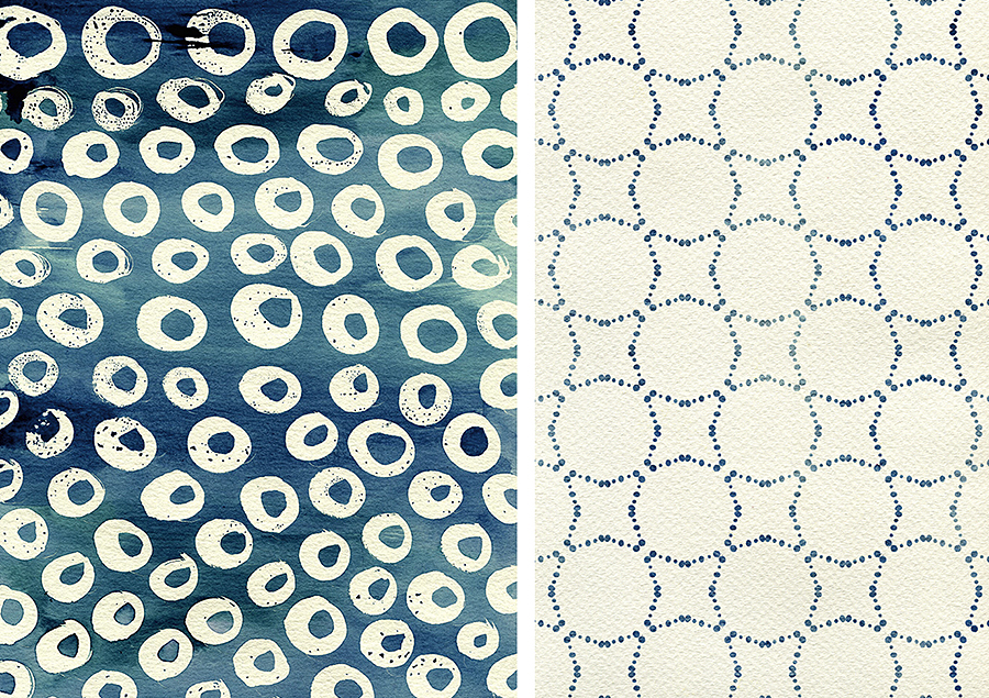 MARE_Patterndesign-4