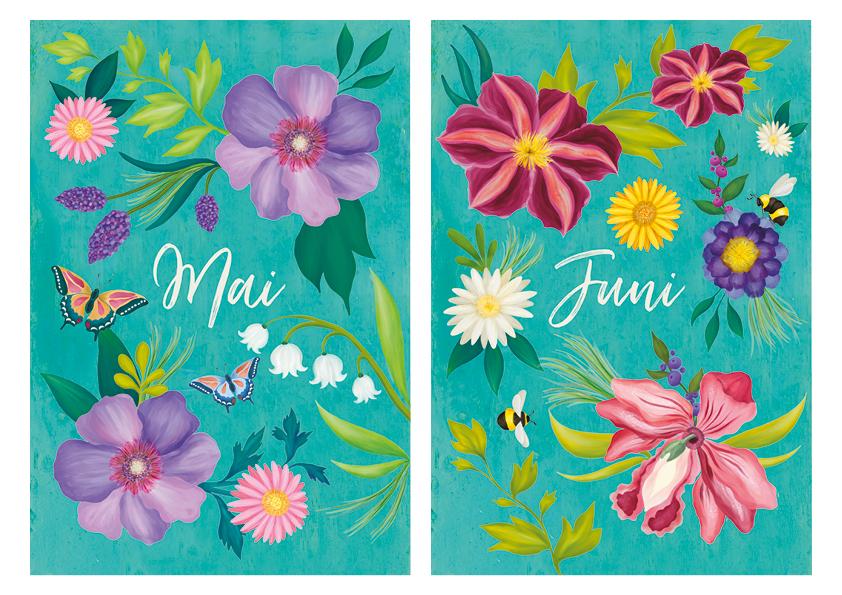 Floral_seasons_itsme_20203