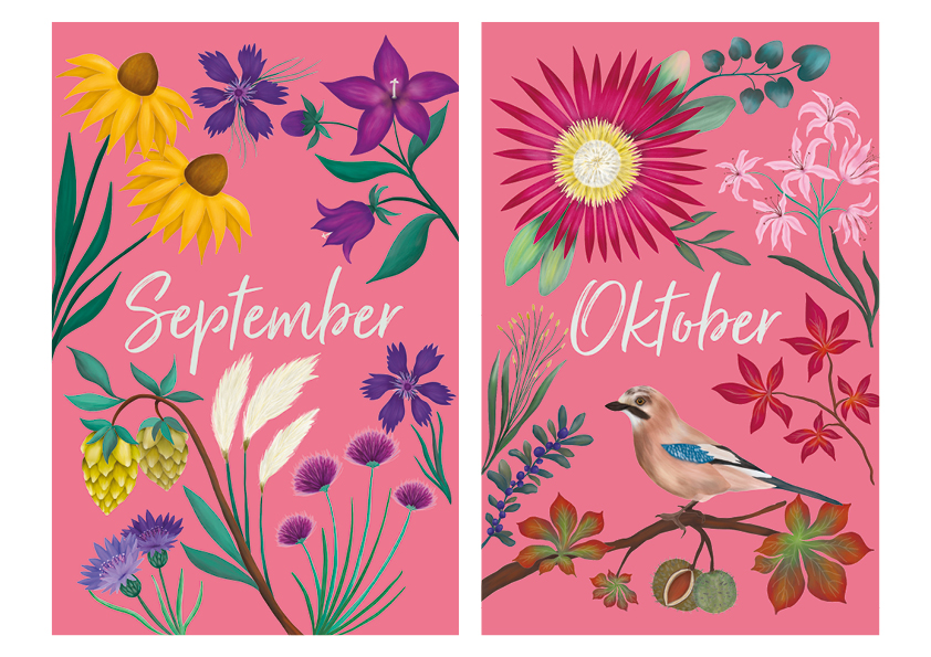 Floral_seasons_itsme_20205